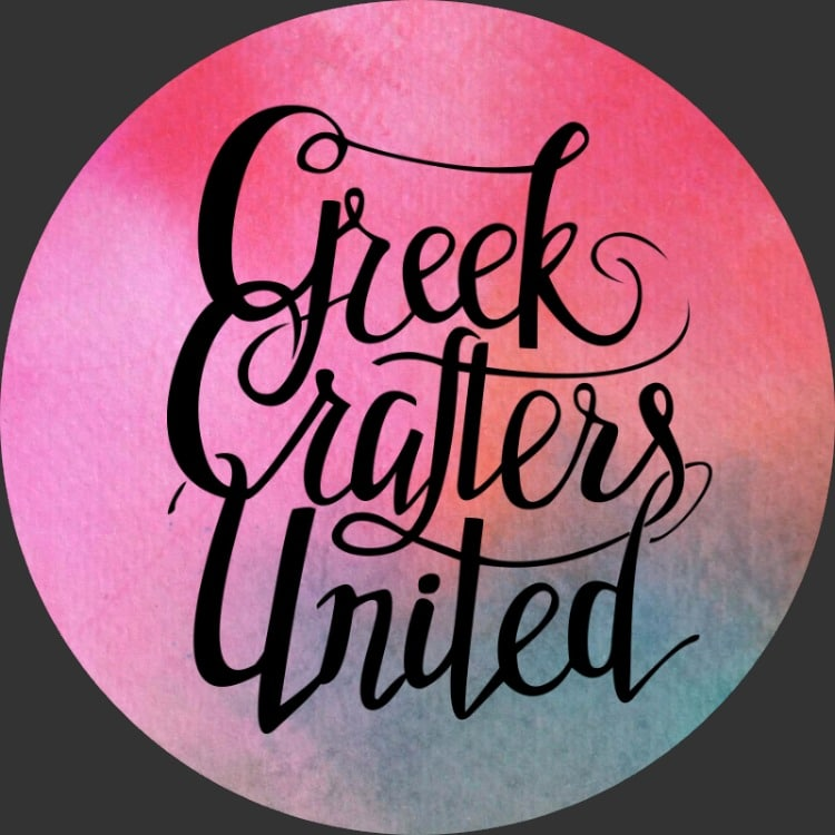 greek crafters united